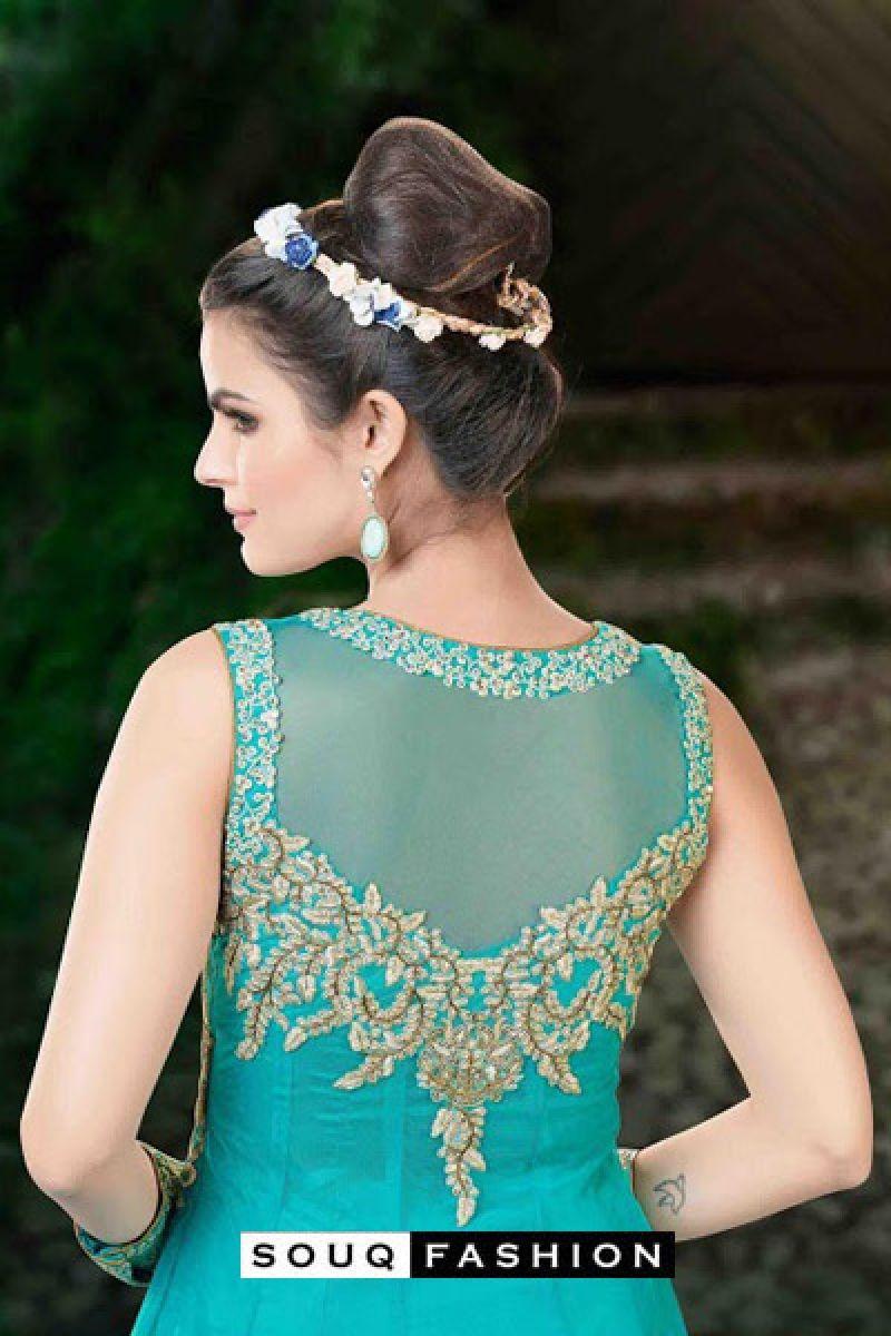 30++ Wedding dresses dubai for rent ideas in 2021