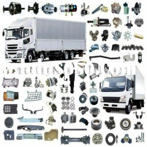 Nissan Genuine Spare Parts In Dubai Blog Novosti Ruletka