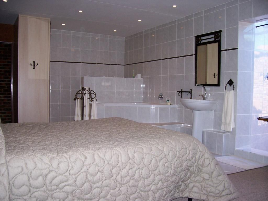 Image result for ceiling tiles south africa | Ceiling ...
