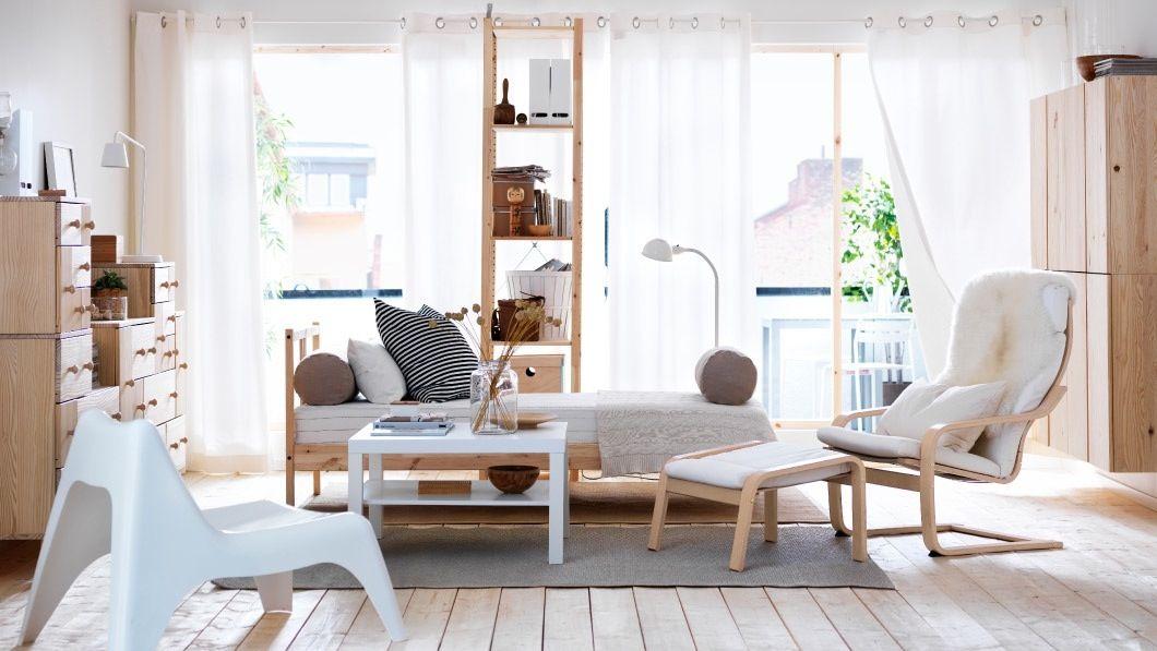 Explore Ikea Interior Interior Ideas and more