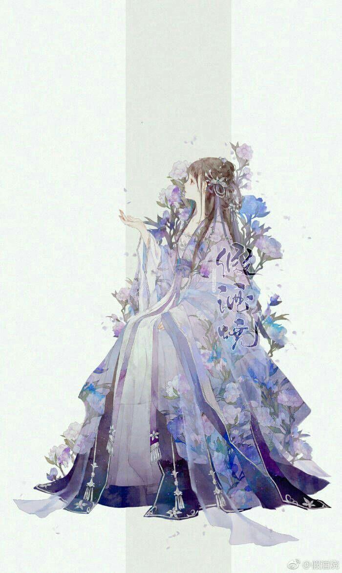 The Tyrant Princess