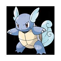Pokédex Pokemon De Pokèmon Pinterest Pokémon Pokemon