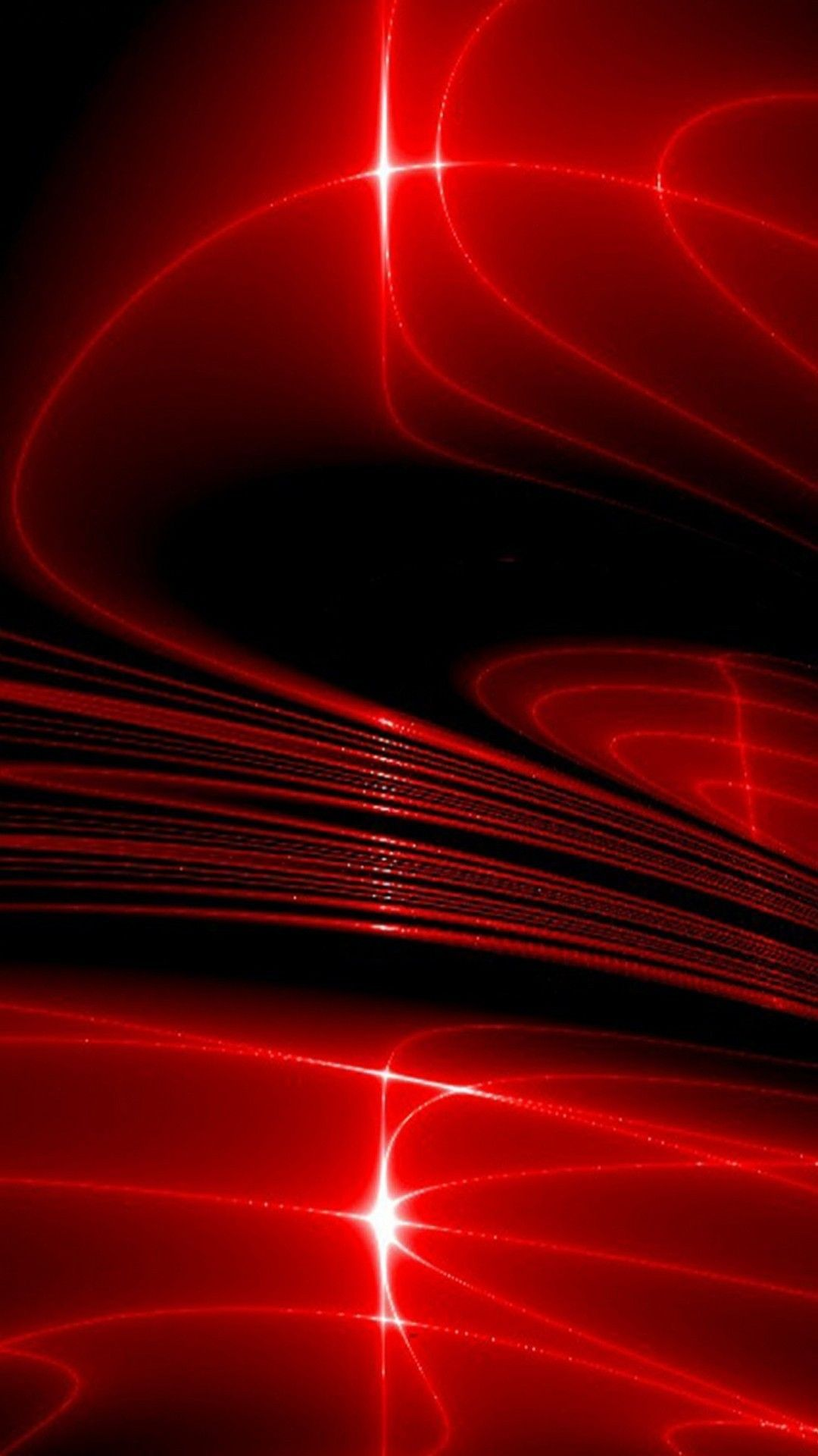 Red And Green Background Image In 2020 Hd Cool Wallpapers Mobile Wallpaper Cellphone Wallpaper