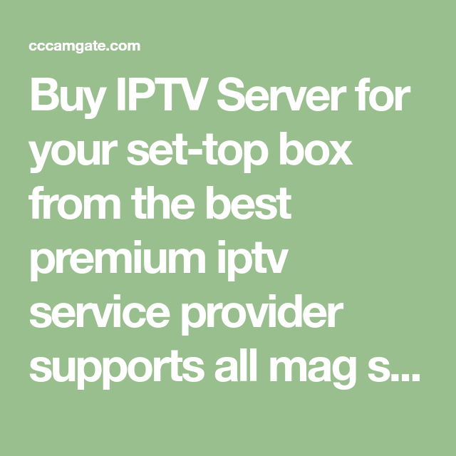 24h free CCCAM server subscription Dreambox Vu+ Magbox