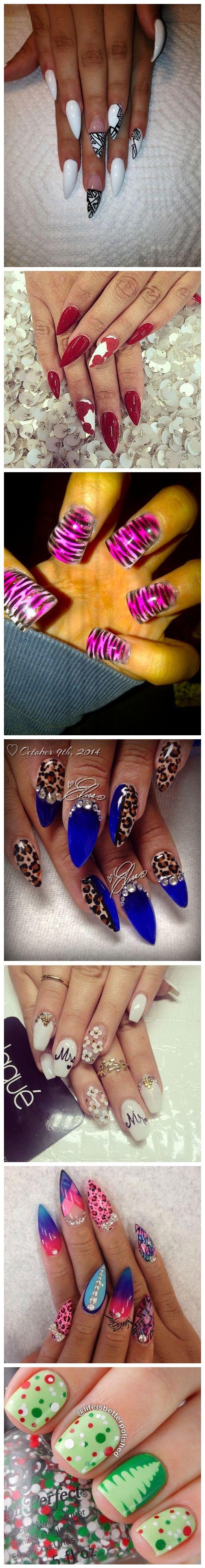 Diy Nail Art | Nails | Pinterest | Nagelschere, Nagellack und ...