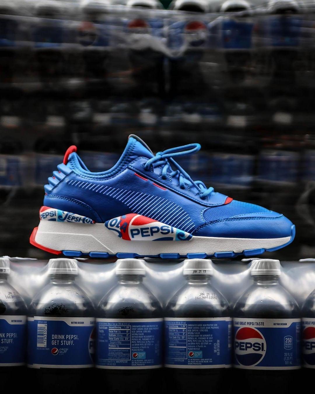 Sneakers, Custom sneakers nike
