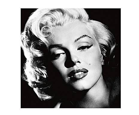 ART GALLERY: Cuadro  Marilyn Monroe