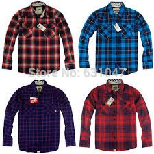 Resultado de imagen para ropa de skate hombre  1a704b6afc9