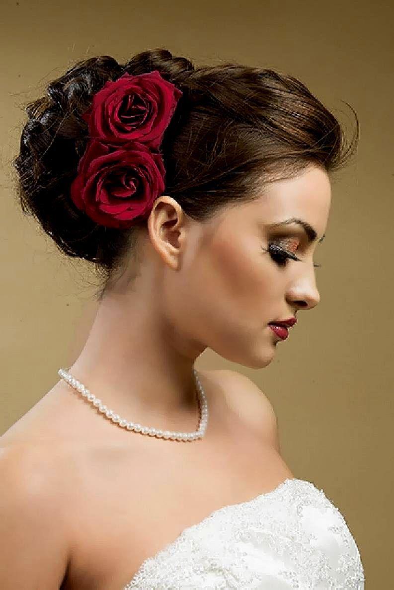 found on google from mediumhaircut99 | wedding hairdos