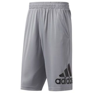 newest 76d87 58aff adidas Crazylight Shorts - Men s