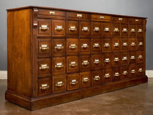 Antique French Apothecary Cabinet Apothecary Cabinet Cabinet