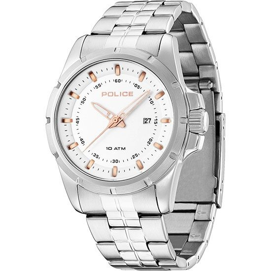 police men s boston watch 13828js 01ma online price £109 00 latest collection of police men s watches in south africa