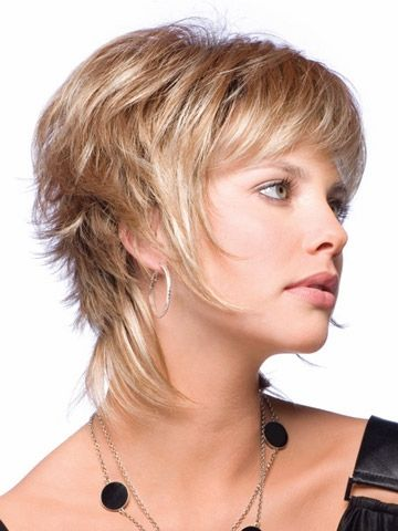 Wigs Never A Bad Hair Day Hair Design Frisuren Kurzhaar
