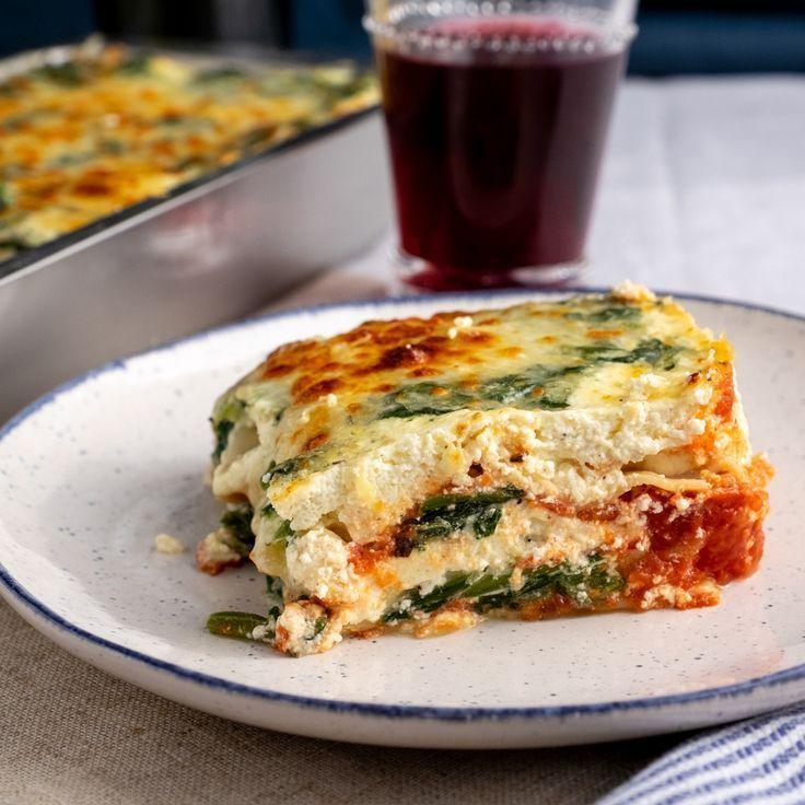 Spinat-Lasagne und Fleisch-Lasagne   - Suvie Meals - #Fleischlasagne #Meals #Spinatlasagne #Suvie #und #spinatlasagne Spinat-Lasagne und Fleisch-Lasagne   - Suvie Meals - #Fleischlasagne #Meals #Spinatlasagne #Suvie #und #spinatlasagne Spinat-Lasagne und Fleisch-Lasagne   - Suvie Meals - #Fleischlasagne #Meals #Spinatlasagne #Suvie #und #spinatlasagne Spinat-Lasagne und Fleisch-Lasagne   - Suvie Meals - #Fleischlasagne #Meals #Spinatlasagne #Suvie #und #spinatlasagne Spinat-Lasagne und Fleisch-L #spinatlasagne