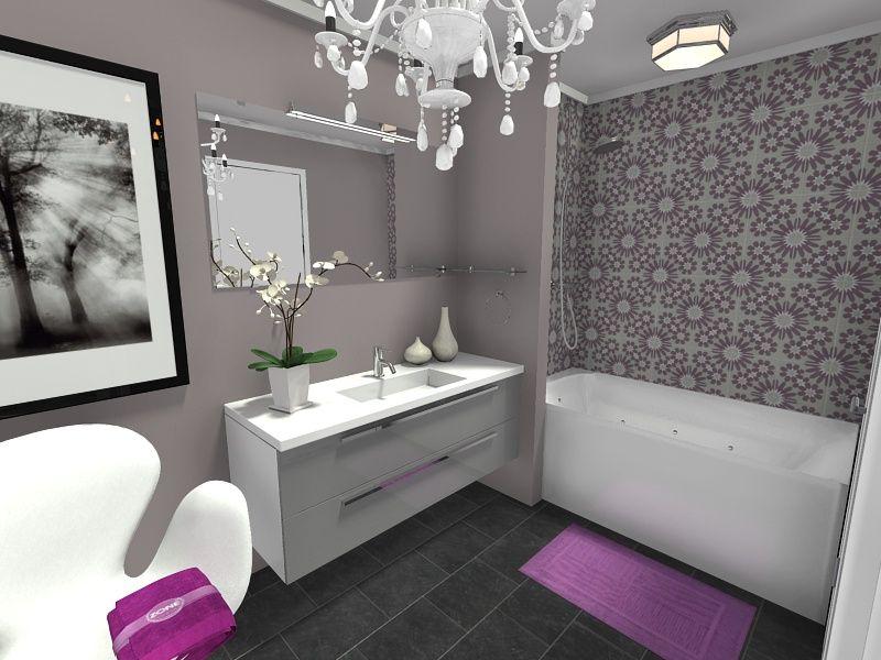 Bathroom Ideas Cheap Bathroom Remodel Simple Bathroom Designs