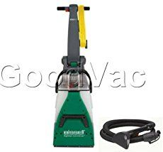 7 Off A Bissell Rental At Lowes Consumerqueen Com Oklahoma S Coupon Queen Bissell Big Green Lowes Carpet Bissell Carpet Cleaner