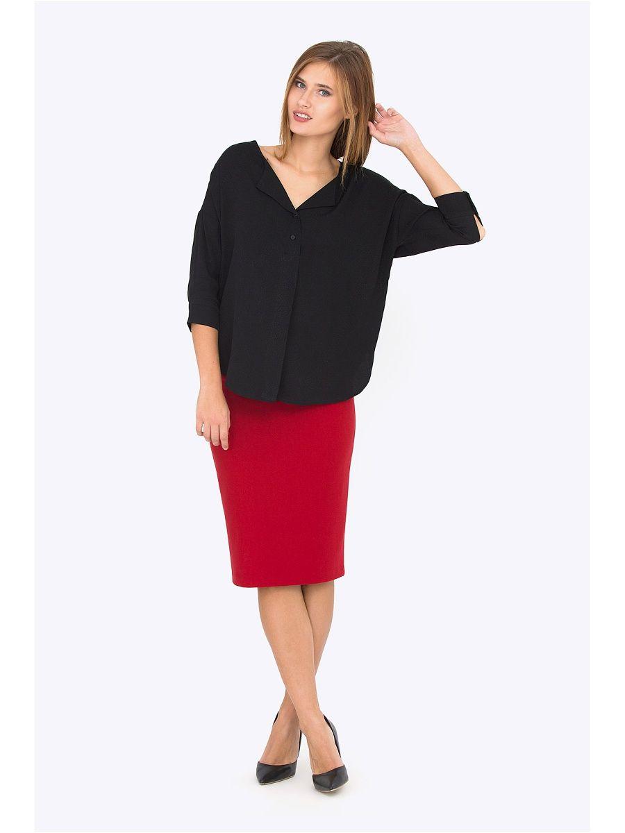 Женская одежда в интернет магазине Wildberries.ru   Страница 3 ... fade0152a4b