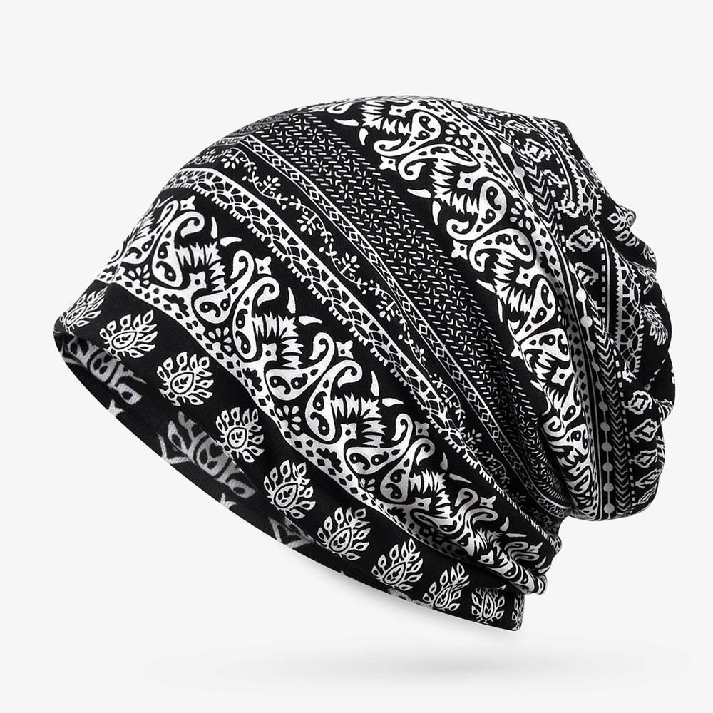 f5eb2d74607 10% OFF On The 1st Order(Code nananova) Style  Beanie Features  Breathable