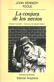 La conjura de los necios o reflexiones sobre diversos temas (Spanish Edition)
