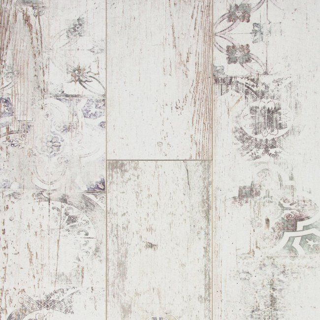 Aquaseal 24 12mm Tapestry Oak Laminate Flooring Lumber Liquidators Flooring Co Oak Laminate Flooring Flooring Lumber Liquidators