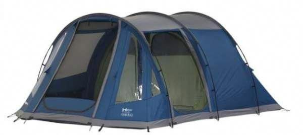 The Outdoor Tent #BuyACampingTent   Best tents for camping ...