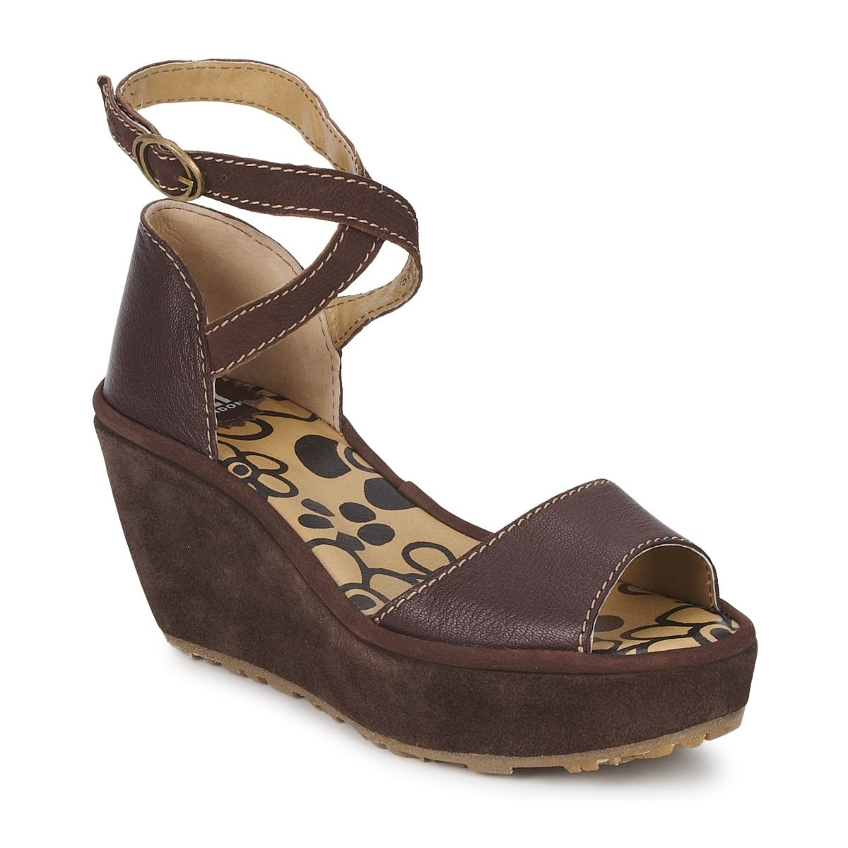 Fly London boots qvc, Women Sandals Fly