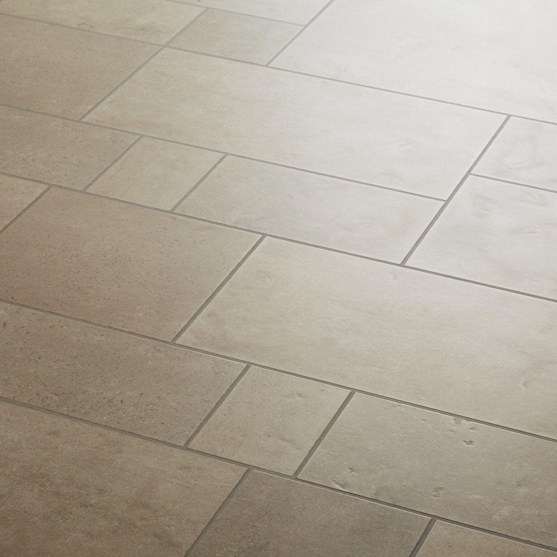 Exquisa Ceramic Light Beige Laminate (With images) Tile