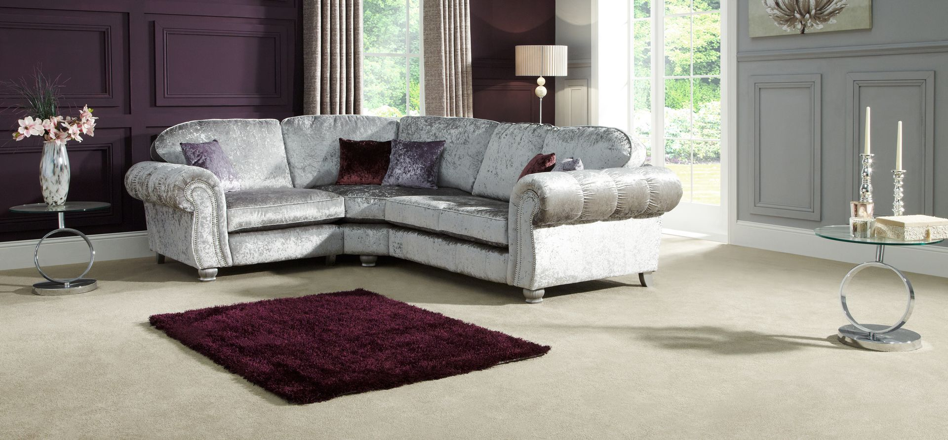 Quantas 1 Corner 2 Standard Back Now Just £1,599 On http