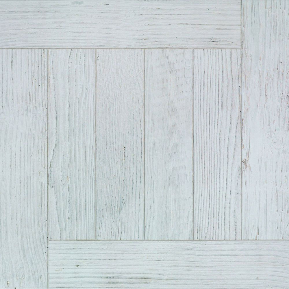 Bianco anti slip tiles walls and floors bathrooms pinterest bianco anti slip tiles walls and floors dailygadgetfo Images