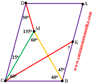 Soal Dan Pembahasan Osk 2019 Matematika Sma Matematika Sma Matematika Catatan