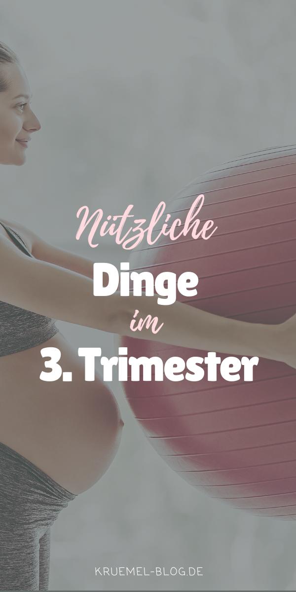 Pin Auf Schwangerschaft 3 Trimester