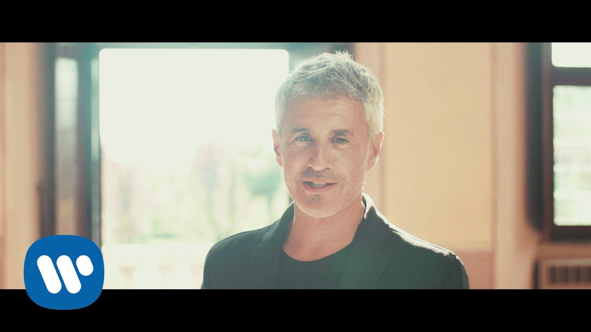 Sergio Dalma Tú Y Yo Videoclip Oficial Videoclip Cantantes Españoles Videos Musicales