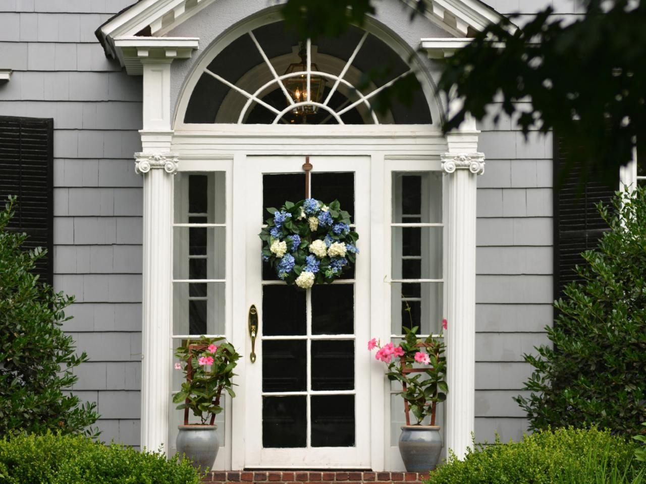 Glass front doors for houses httpthewrightstuff glass front doors for houses rubansaba