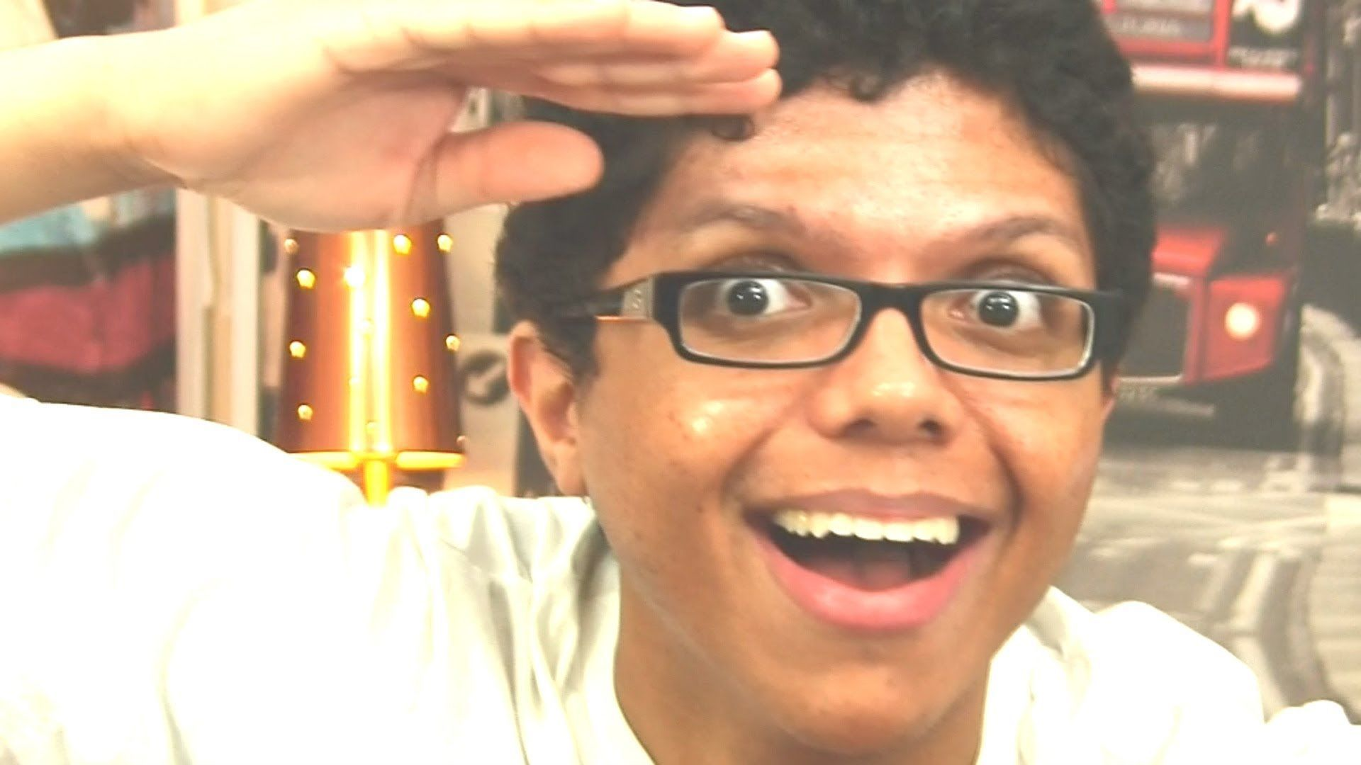 Tay zonday is gay