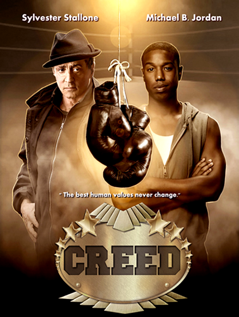 creed 2015 movie free download from hd online to here enjoy to