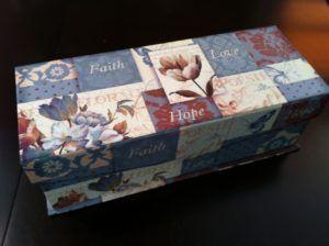 Decorative Storage Paper Boxes Michaels & Decorative Storage Paper Boxes Michaels | http://usdomainhosting.us ...