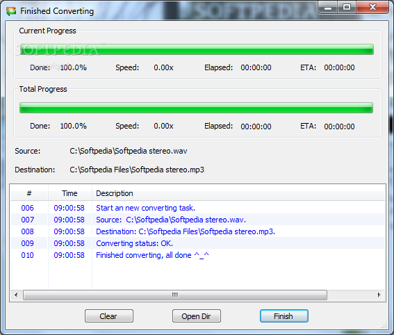embird 2012 crack torrent