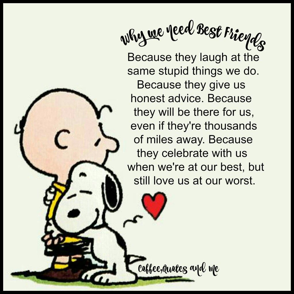 My best friend loved Snoopy. I seen this and thought of her ...