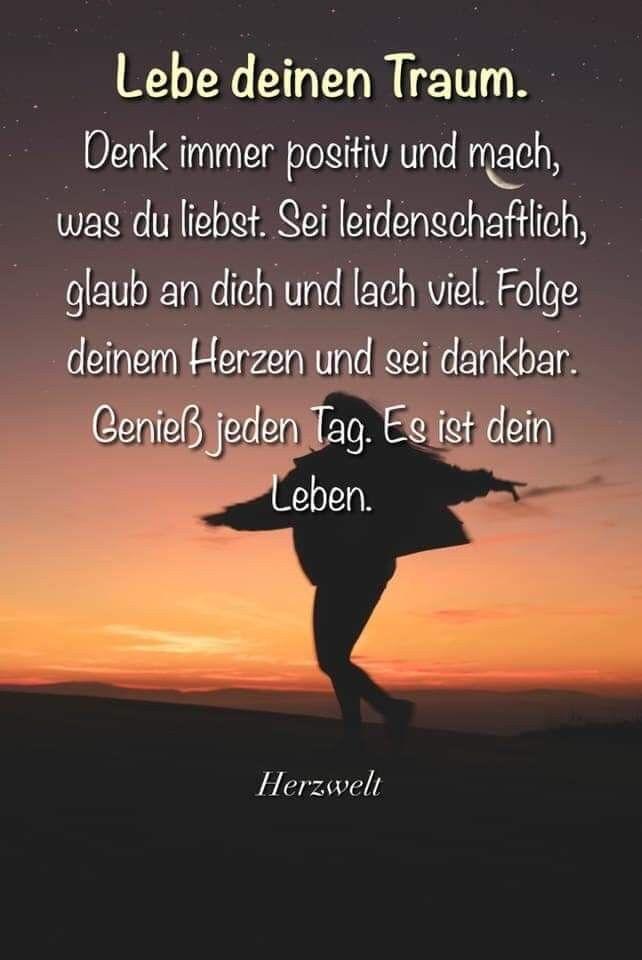 Idee von ACCHeartArtPoetryAndTarot auf Deutsch ...