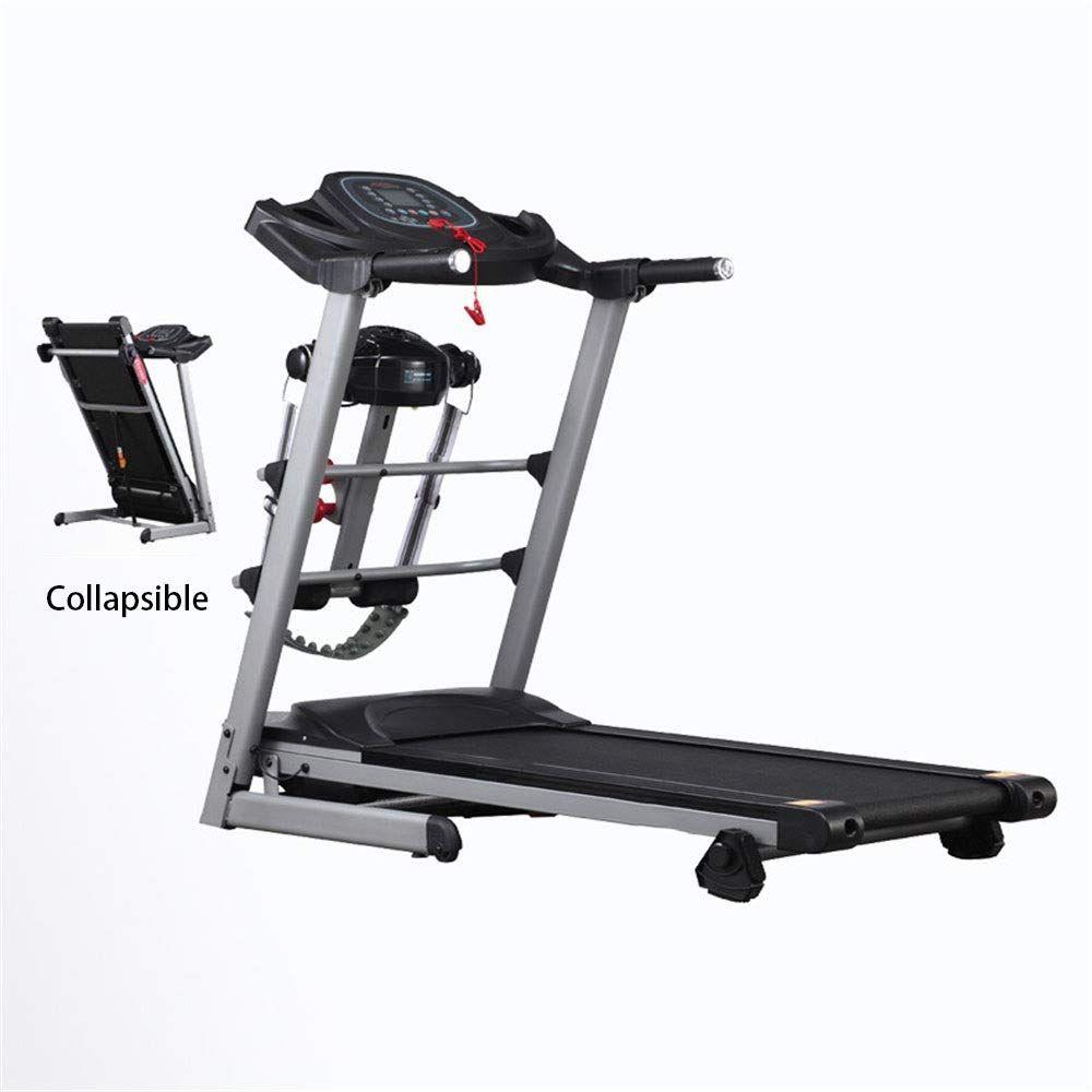 Tapis De Course En 2020 Tapis De Course Exercices De Fitness Tapis Roulant