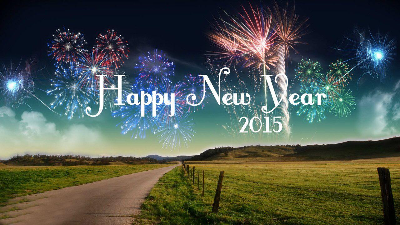 happy new year 2015 cutare google
