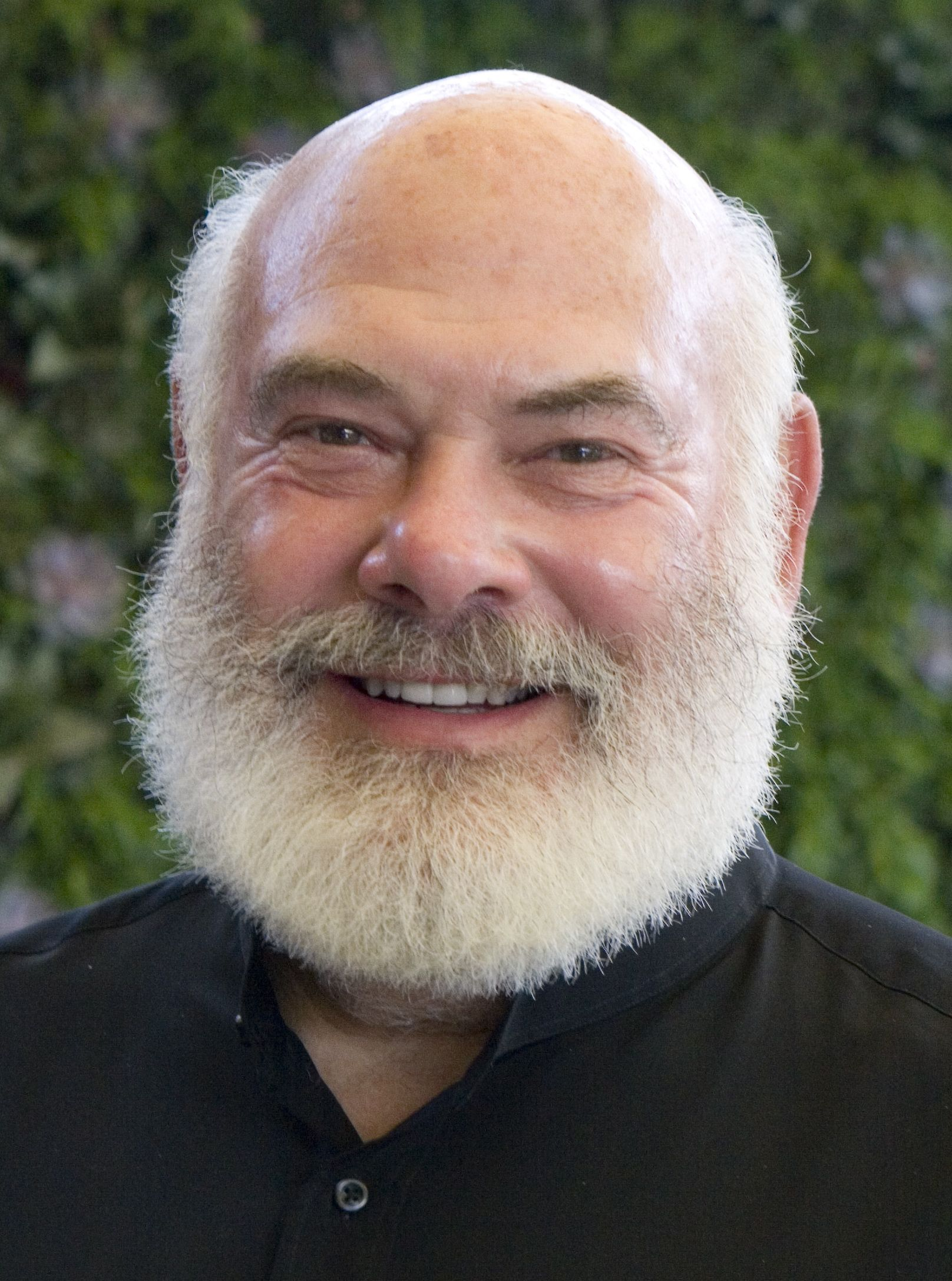 Dr  Weil is an American medical doctor, naturopath, and a