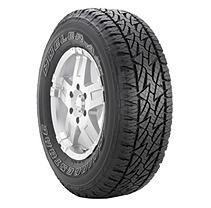 Bridgestone Dueler A T Revo 2 Lt235 85r16e 116r Bridgestone