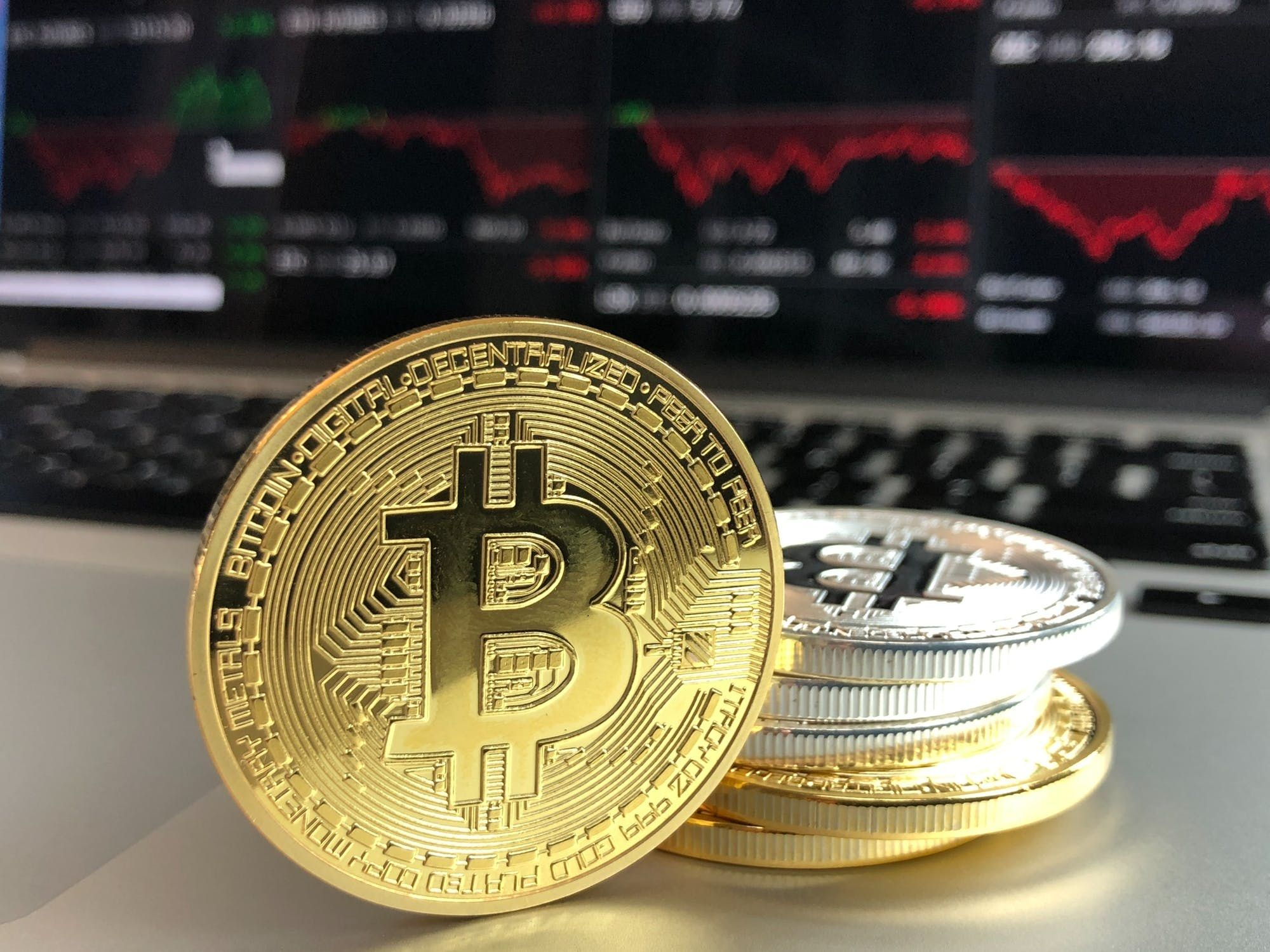 Crypto Tab Add