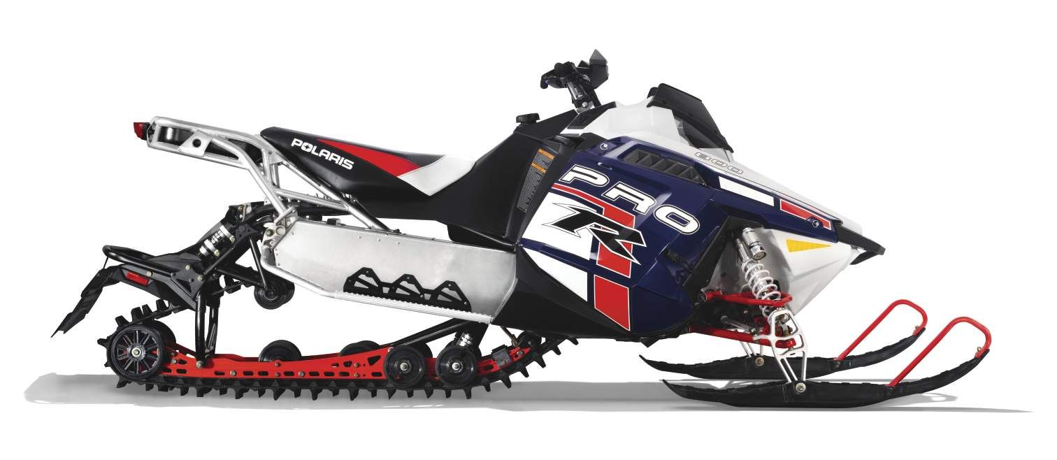 New polaris axys sled wraps available now only on www arcticfxgraphics com polaris axys sled wraps pinterest