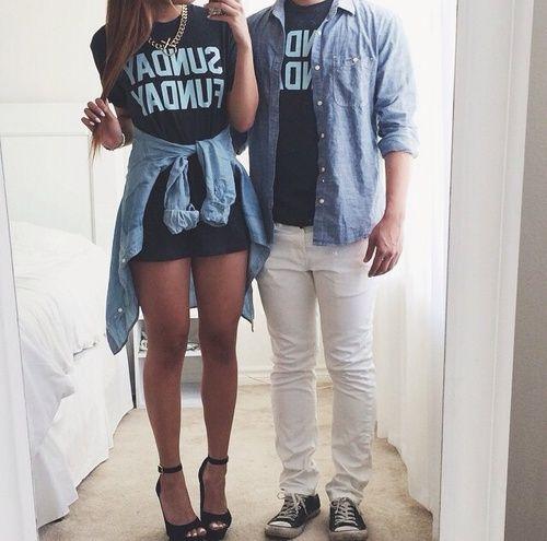 Buscando parejas iguales [PUNIQRANDLINE-(au-dating-names.txt) 38
