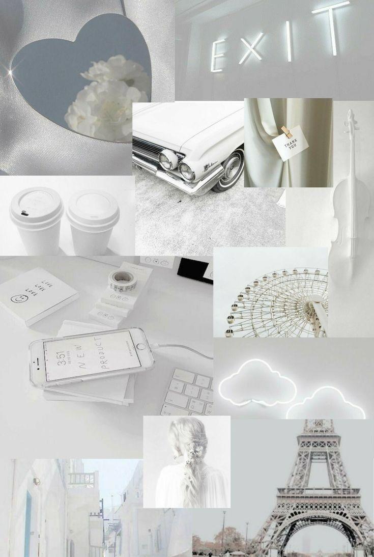 Pinterest Missxheaven In 2020 Iphone Wallpaper Tumblr Aesthetic Aesthetic Desktop Wallpaper Aesthetic Wallpapers