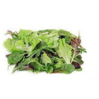 You might like to try  another new season product  starting today, Baby leaf salad 100g in store and online now  http://www.getfreshandfruity.com/products/bablp-price-each?utm_campaign=social_autopilot&utm_source=pin&utm_medium=pin
