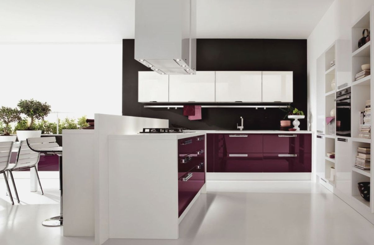 Modern Kitchen Designs Toronto More Picture Modern Kitchen Designs Toronto  Please Visit Www.infagar.