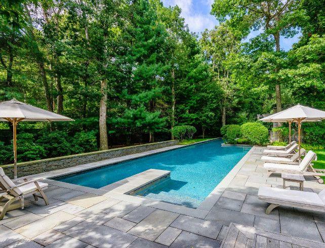 Interior Design Ideas Home Bunch An Interior Design Luxury Homes Blog Outdoor Backyard